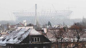 Co Praga będzie miała z Euro? Jak zwykle, prawie nic