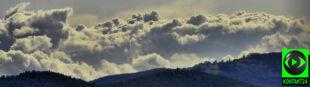 Chmury o wrzącym wnętrzu