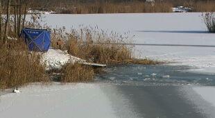 Zima pokazuje niebezpieczne oblicze