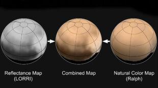 Nowe oblicze Plutona. Coraz więcej wiemy o odległej planecie karłowatej